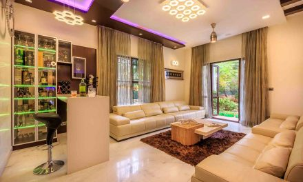 5 Useful Tips to Choose Suitable Interior Decorators in Bangalore – The KariGhars