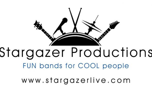 Stargazer Productions Austin Party Bands Are the Choice for Live Music for Memorable Events