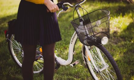 6 Insights on How Women's Bicycle Market will Propel through 2022