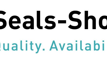 Trelleborg's Seals-Shop Becomes More Accessible to its European Users