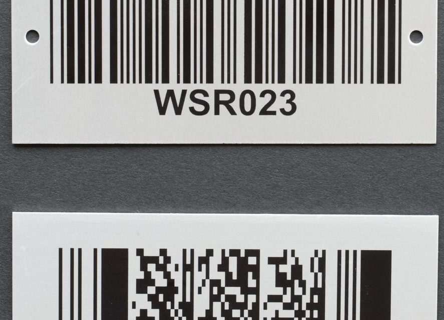Asset Tags Market: Latest Industry Trends and Global Insights, 2016-2024