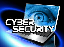 Global Cyber Security Market Research and Analysis, 2015-2021
