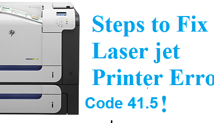 HP Printer Support Number Help you with Best Installation Solutions in UK