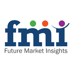 Laser Therapy Devices Market to Become Worth US$ 1,900 Mn by 2022
