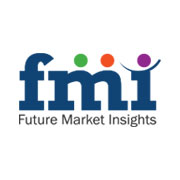Optical Encoder Market: Future market projections for forthcoming years