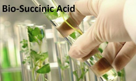 Global Bio Succinic Acid Market Research and Analysis, 2015-2021
