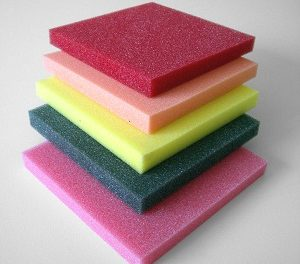 Global Polyurethanes Market Research and Analysis, 2015-2021