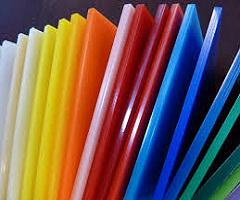 Global Thermoplastics Market Research and Analysis, 2015-2021