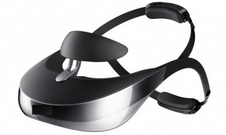 Global Head Mounted Display Market Research and Analysis, 2015-2021