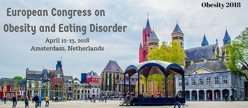 European Congress on Obesity and Eating Disorder