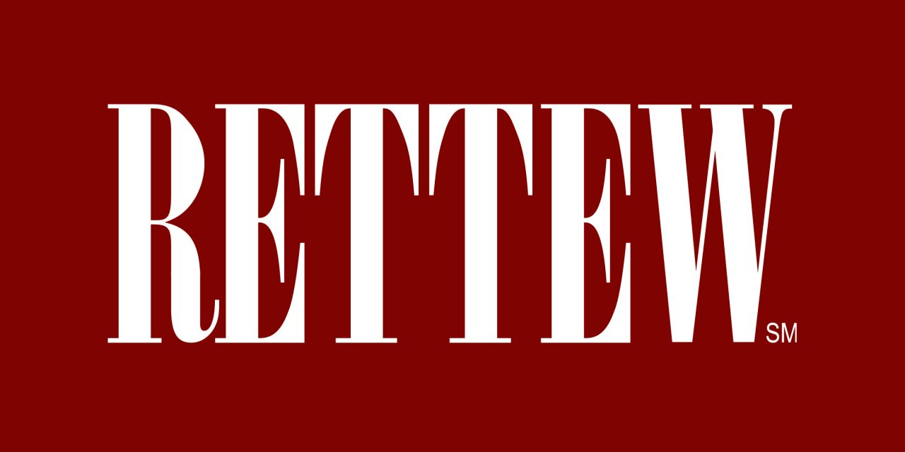 RETTEW expands presence in Central Pennsylvania