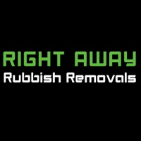 Right Away Rubbish Removals Now Offers Same Day Rubbish Removal in the Sydney Metro Area
