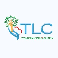 TLC Companions and Supply Offers 24/7 Care for the Elderly & People with Disabilities