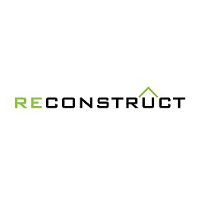 REconstruct KC Offers Top-notch Home Improvement Services in Kansas City