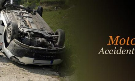 Licensed Attorneys for Personal Injury Services!