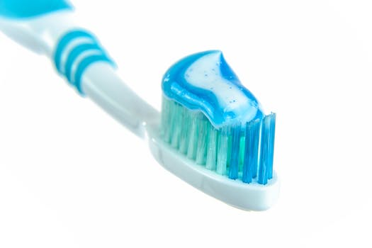 3 Critical Insights from Fact.MR's Oral Hygiene Market Forecast