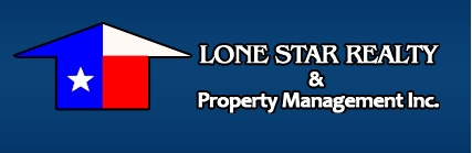 Pay Your Rent Online With Lone Star Realty & Property Management Inc.