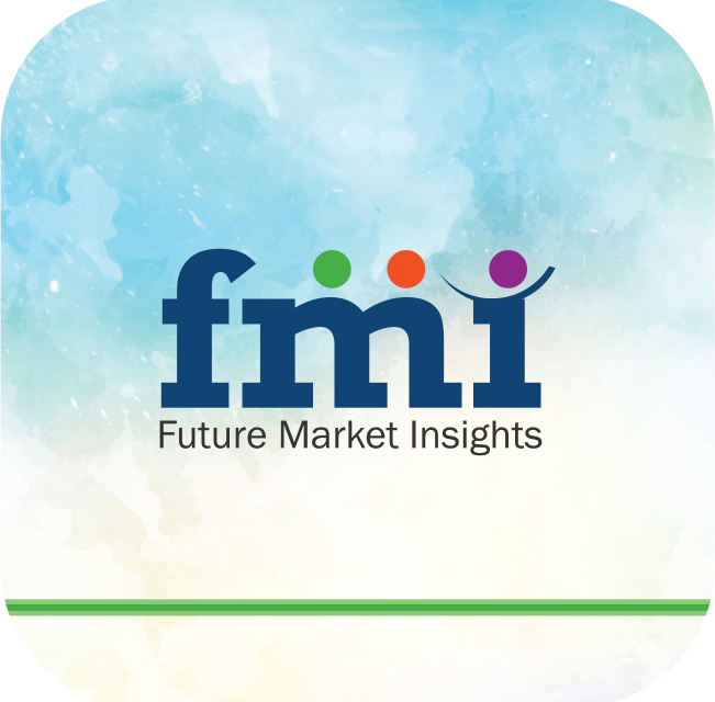Refrigerated Display Cases Market will Exhibit a Steady 6.2% CAGR through 2027
