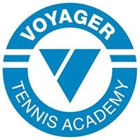 An Opportunity for the Students to go to the Universities in the United States with Tennis Scholarships