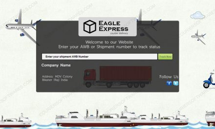 International Movers Pro Same Day Delivery Script Launched By Eagle Technosys