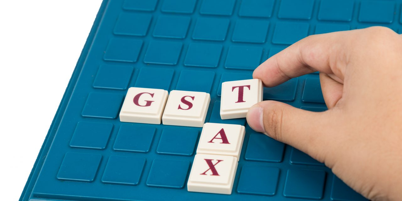 WHY PEOPLE ARE STILL CONFUSED 3 MONTHS POST-GST LAUNCH: