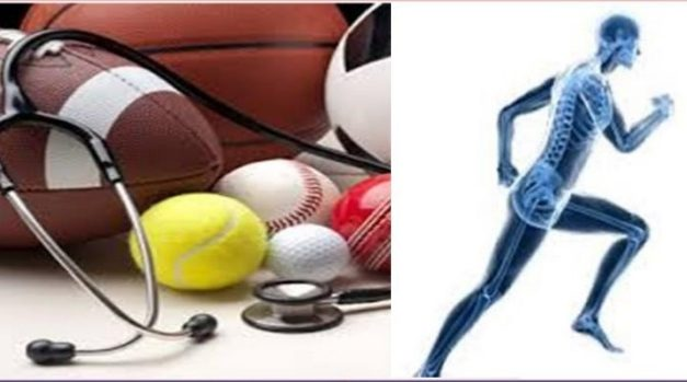 Global Sports Medicines Market Research and Analysis, 2015-2022