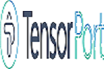 TensorPort is the machine learning platform for AI development
