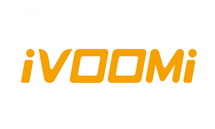 iVOOMi ties up with Hannstar & IVO to introduce LCD display smartphones