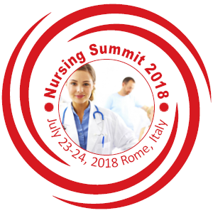 World Nursing and Medicare Summit