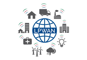 Global Low Power Wide Area Network (LPWAN) Market Research Insights, Opportunity Analysis, Market Shares and Forecast, 2017 – 2023