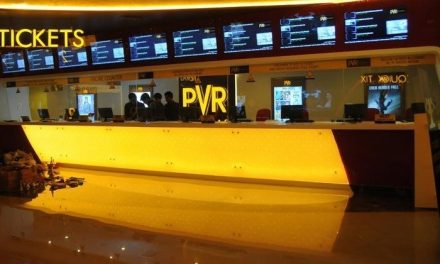 Relief not granted to PVR from Punjab & Haryana High Court