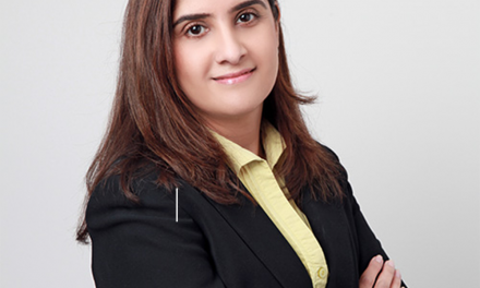 Quick fire Questions and Answers on Divorce in Dubai by Dee Popat