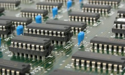 Key Factors to Fuel Growth of the Rugged Electronics Market through 2017 – 2025