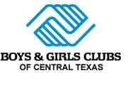 Club Membership Procedure At Boys & Girls Clubs Of Central Texas