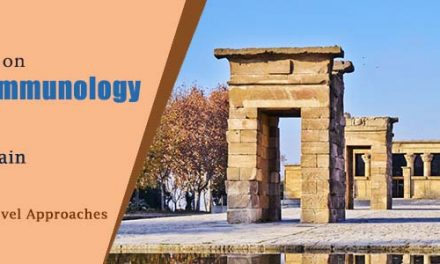 Immunology Conference