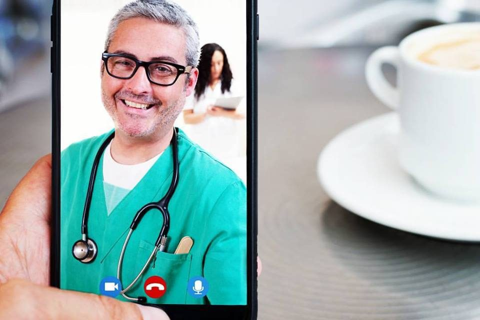 Doctoroo Launches Australia's most Affordable Online Telehealth Doctor Platform