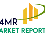 Xenon Flashlight Market by Manufacturers,Types,Regions and Applications Research Report Forecast to2025