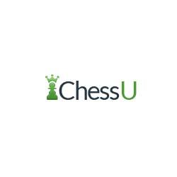 Join IChessU, World's Largest Online Chess School