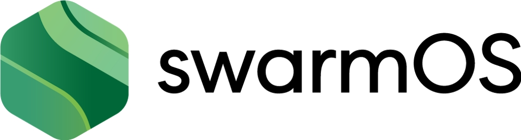 swarmOS attracts nearly half a million dollars in second round funding
