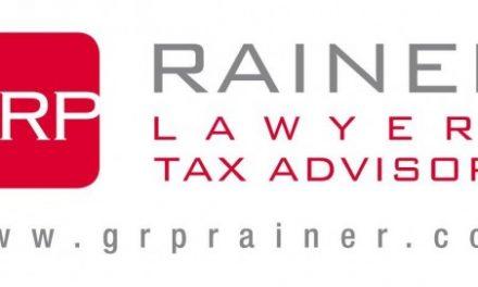 LAG Rheinland-Pfalz: Dismissal with immediate effect for damage to property effective