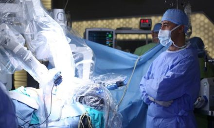 Asia Pacific surgical navigation software market is expected to be fastest growing regional segment in the next 10 years