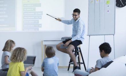 Global interactive whiteboards market in North America is expected to witness significant growth in terms of revenue during forecast period.