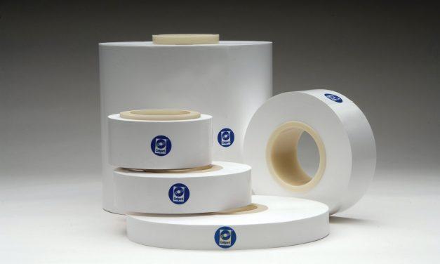Asahi Kasei will increase production capacity for Celgard™ and Hipore™ Li-ion battery (LIB) separator*