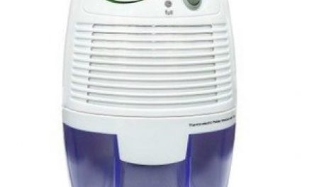 Seven tips to get the most from your dehumidifier