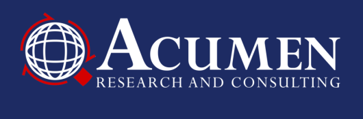Metal Working Fluids Market- Global Industry Analysis, Size, Share, Growth, Trends and Forecast, 2014-2024 by Acumen Research and Consulting