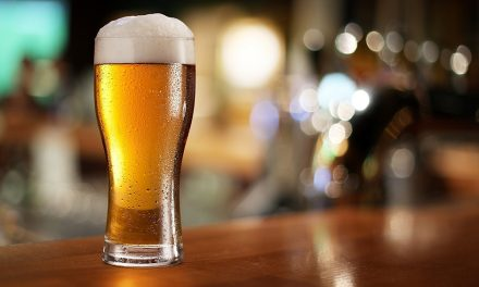 Global Beer Market Research and Analysis, 2015-2021