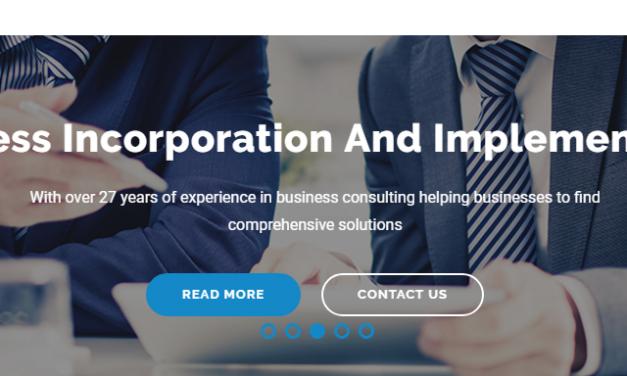 Channelize your business towards success