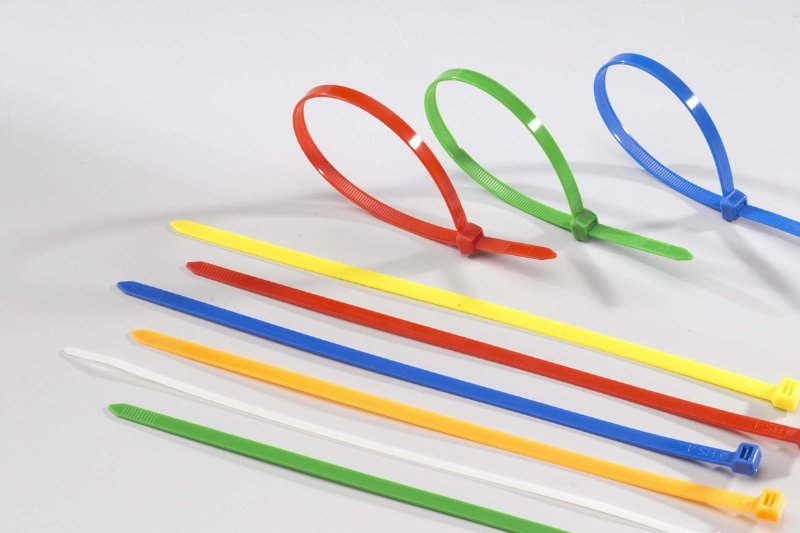 Global Cable Tie Market Research and Analysis, 2015-2021
