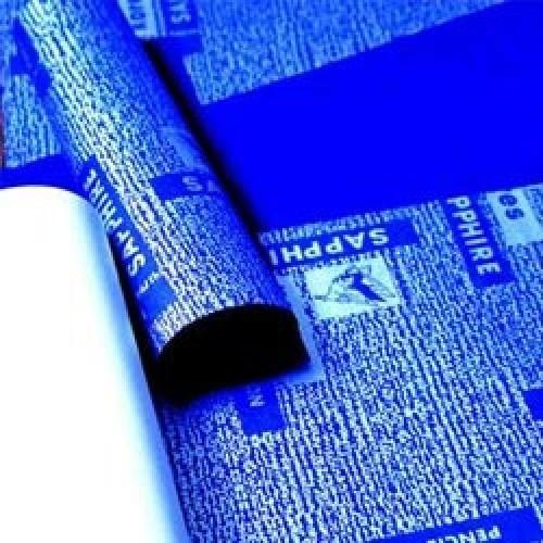 Carbon Paper Market Overview with detailed Analysis, Growth Rate, Opportunities, Industry Applications, & Forecast