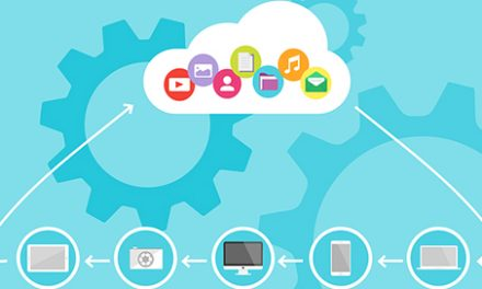 Cloud Service Brokerage Market Drivers & Restraints, Market Segmentation, Region-wise Outlook and Key Players 2024